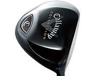 Callaway COLLECTION  9.5°