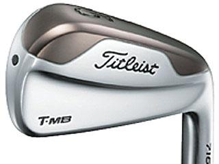Titleist T-MB 716 6S